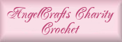 AngelCrafts Charity Crochet